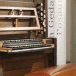 Bach-Museum Leipzig wieder geöffnet
