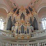 Hildebrandt-Tage in Naumburg