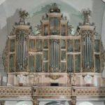 26. Grauhofer Orgelsommer 2021